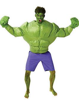 the-hulk-inflatable-costume