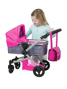 chicco-3-in-1-dolls-pram