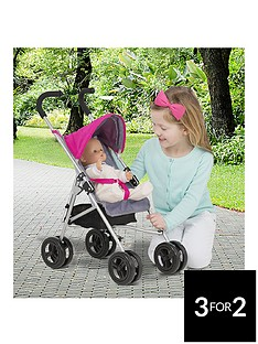chicco-dolls-stroller