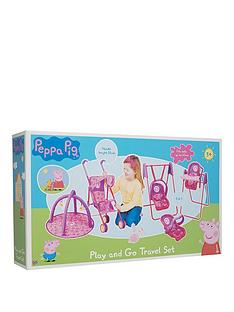 peppa-pig-play-and-go-dolls-travel-set