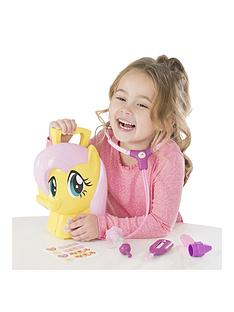 my-little-pony-my-little-pony-fluttershy-pet-case