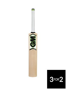 gunn-moore-paragon-101-kashmir-willow-bat-size-2