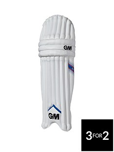 gunn-moore-303-batting-pads-junior-ambi