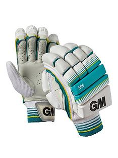 gunn-moore-606-mensnbspright-hand-batting-gloves