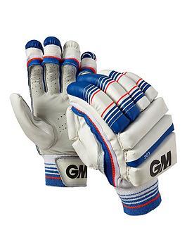 gunn-moore-303-junior-right-hand-batting-gloves