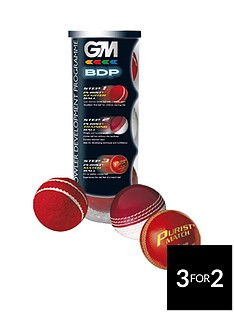 gunn-moore-bowling-development-pack-junior