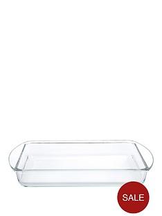 berghoff-studio-glass-baking-dish-34x21x5cm