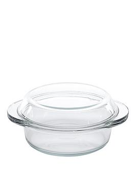 berghoff-studio-glass-covered-casserole-dish-195x16x8cm