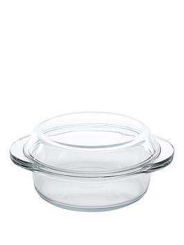 berghoff-studio-glass-covered-casserole-dish-195x16x8cm