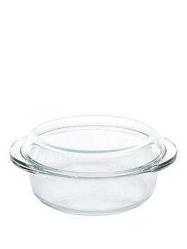 berghoff-studio-glass-covered-casserole-dish-24x21x7cm