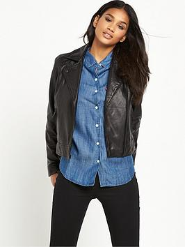 levis-leathnbspmotonbspleather-jacket-black