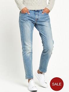 levis-501reg-ct-jeansnbsp