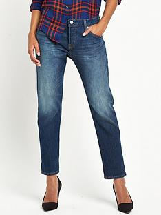 levis-501-ct-jean-roasted-indigo
