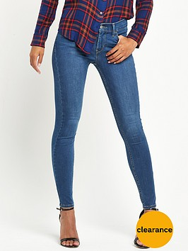 levis-levis-innovation-super-skinny-darling-blue