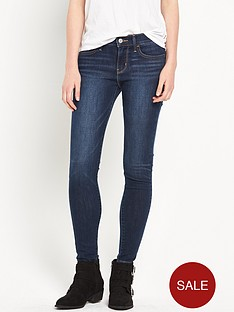 levis-levis-710-super-skinny-amber-night