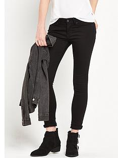 levis-711-skinny-jean-black