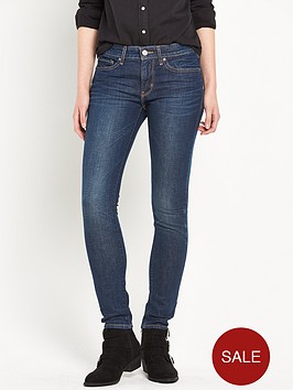 levis-levis-711-skinny-painted-hue