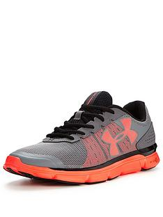under-armour-micro-g-speedswift