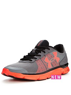 under-armour-under-armour-micro-g-speedswift