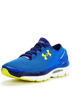 under-armour-speedform-gemini-21