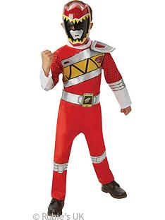 power-rangers-red-deluxe-power-ranger-child-costume