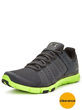 under-armour-micro-g-limitless