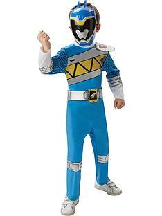 power-rangers-blue-deluxe-power-ranger-child-costume