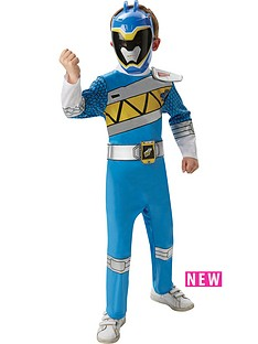 power-rangers-blue-deluxe-power-ranger-child-costume