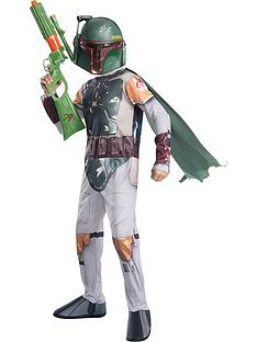star-wars-star-wars-boba-fett-childs-costume