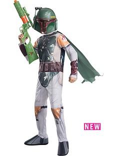star-wars-star-wars-boba-fett-childs-costume