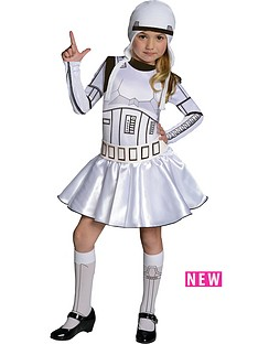 star-wars-star-wars-girls-stormtrooper-childs-costume
