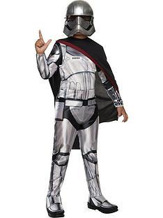 star-wars-captain-phasma-childs-costume