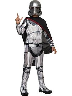 star-wars-star-wars-captain-phasma-childs-costume