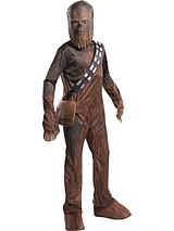 Star Wars Chewbacca - Childs Costume
