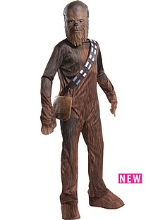 star-wars-star-wars-chewbacca-childs-costume