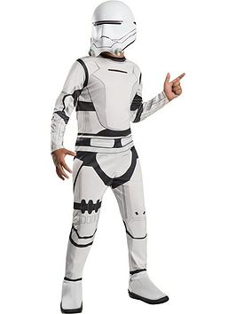 star-wars-flametrooper-childs-costume
