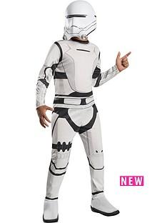 star-wars-star-wars-flametrooper-childs-costume