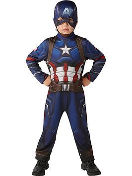 marvel-marvel-captain-america-classic-childs-costume