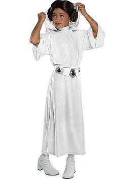 star-wars-princess-leia-childs-costume