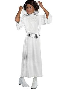 star-wars-star-wars-princess-leia-childs-costume