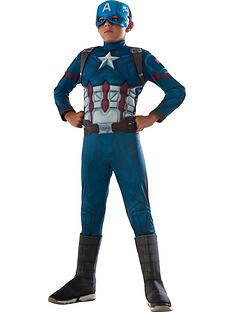 marvel-captain-america-deluxe-muscle-chest-childs-costume