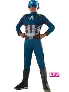 marvel-marvel-captain-america-deluxe-muscle-chest-childs-costume