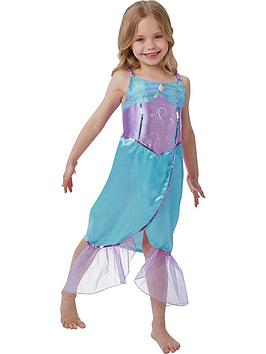 mermaid-childs-costume