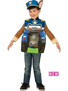 paw-patrol-paw-patrol-chase-childs-costume