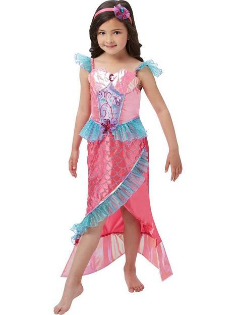 deluxe-mermaid-princess-childs-costume