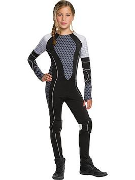 the-hunger-games-katniss-039the-games039-child-costume