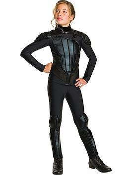 the-hunger-games-katniss-039rebel039-child-costume