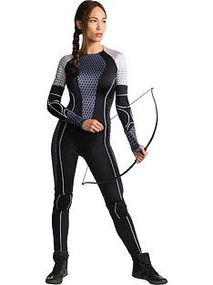 the-hunger-games-katniss-the-games-adult-costume
