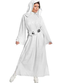 star-wars-princess-leia-adult-costume