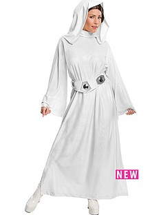 star-wars-star-wars-princess-leia-adult-costume